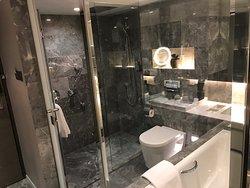 香港design hotel里还算不错的一家