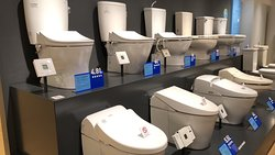 トイレの歴史