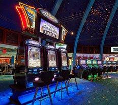 The Casino Aruba at Hilton