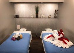 Blue Sky Thai Massage & Spa