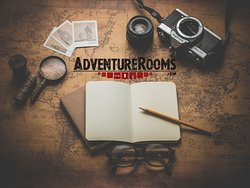 AdventureRooms Koeln