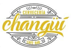 Cerveceria Changüi