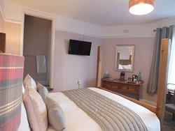 Grassington Room