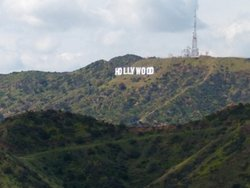 A great way to see LA