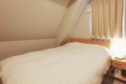 大床房(1张大床)