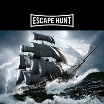 ‪Escape Hunt Auckland‬