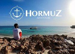Hormuz Adventure