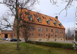 Västergotlands museum