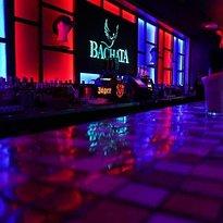 Bachata Premium Club