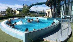 Rivea - Centre Aqualudique