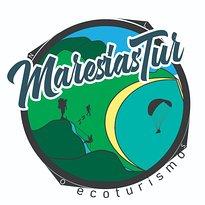 MaresiasTur - EcoTurismo
