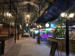 Tropicana PP Pub Street Phnom Penh Come visit us while you are here in Phnom Penh
