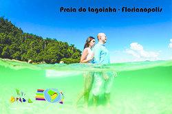 Lagoinha do Norte , Florianopolis