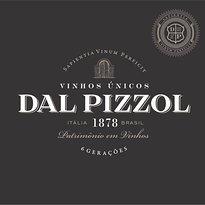 Dal Pizzol Vinhos Únicos