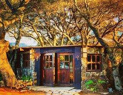 Quercus Restaurant