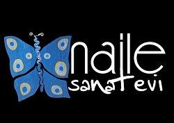 Naile Art Gallery- Cappadocia Ebru Art Center