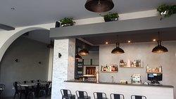 Burgheria Steak-House da Bindo