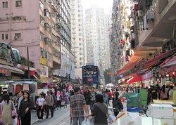 Marble Road Market