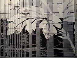 Stedelijk Musem - Amsterdam