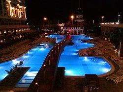 Отличный отель!! ⭐️⭐️⭐️⭐️⭐️⭐️