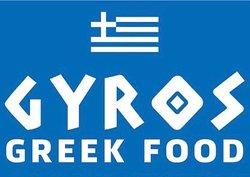 Gyros Greek Food