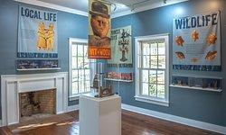 Heritage Sandy Springs Museum