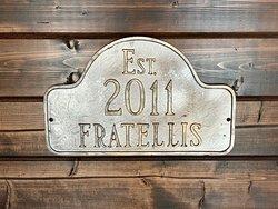 Fratellis Italian Kitchen