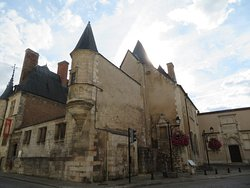 Musee du Berry