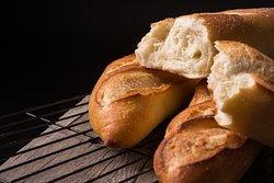 pains artisanaux