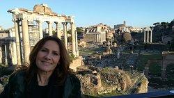 Divine Rome - Rome Tours