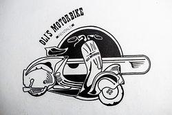 Oli's Motorbike Rentals