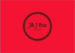 J&J Bar