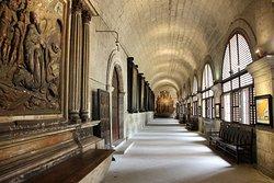 圣奥古斯丁博物馆