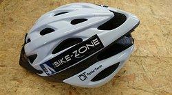 The Bike Zone