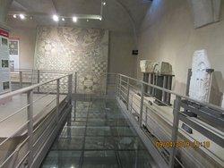museo diocecsano