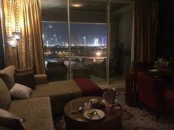 My favorite hotel