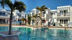 Ottimo resort a Puerto del Carmen - Lanzarote