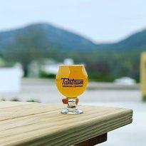 Tantrum Brewing Company