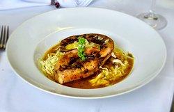 Du Chef Arte e Gastronomia By Lucius Gaudenzi