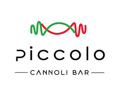 Piccolo Cannoli Bar - Sydney's First Cannoleria! Freshly Piped Cannoli, Amazing Coffee and Great Value!