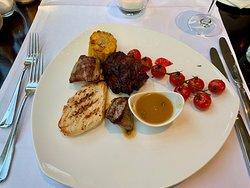 Restaurant Mooi Veluwe