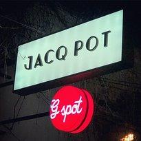 Jacq Pot
