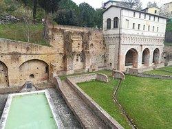 Museo dell'Acqua