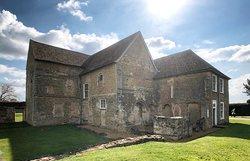 Farmland Museum and Denny Abbey
