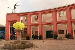 Gran Colombia Tours