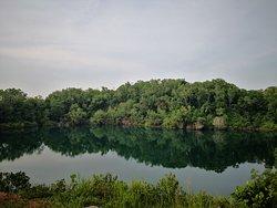 Pulau Ubin Nature and Kampong Walk