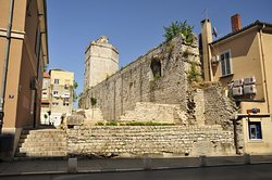 Bablja Kula