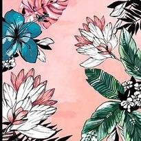 FloralLemonade