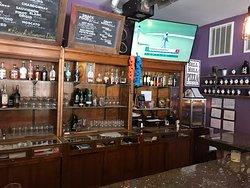 Catawba Island Brewing Company
