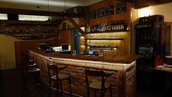 Семейный пивоваренный завод Kronl